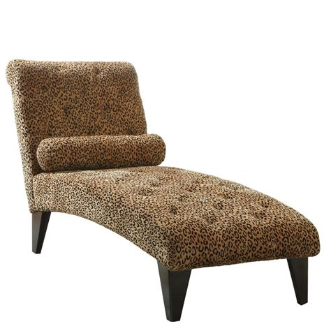 accent chaise lounge chaise lounge accent chaise lounge chairs tufted leather