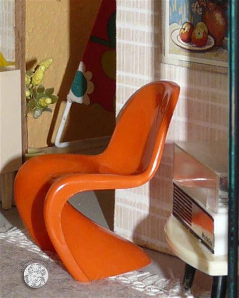 stuhl 70er design oneconcept bellagio schalenstuhl designstuhl retro
