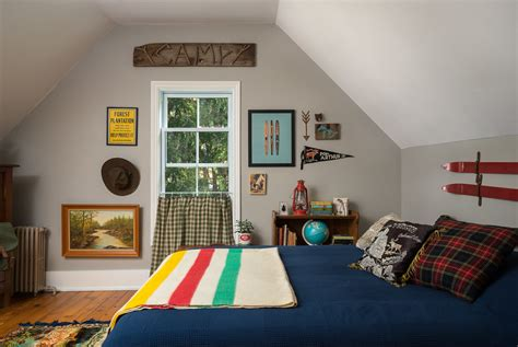 wes anderson bedroom this wes anderson themed airbnb in canada is a film lover
