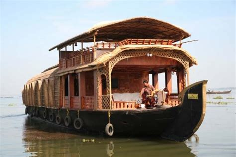 boat house kerala package kerala boat house package www imgkid com the image kid has it