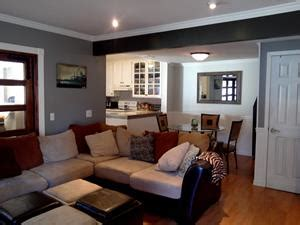 San Diego Interior Painting by Tips For San Diego Interior Painting