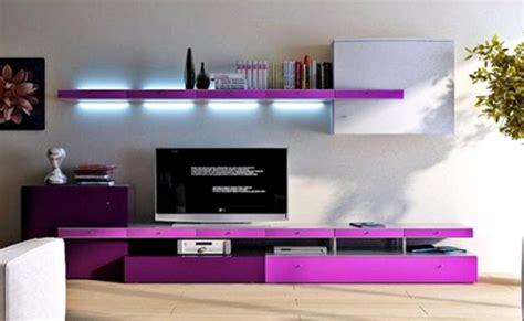 Meja Untuk Tv Led pemilihan meja tv banyak laci yang tepat untuk ruangan