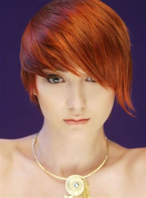 how to flip your pixie cut hair color ideas for short hair short hairstyles 2017
