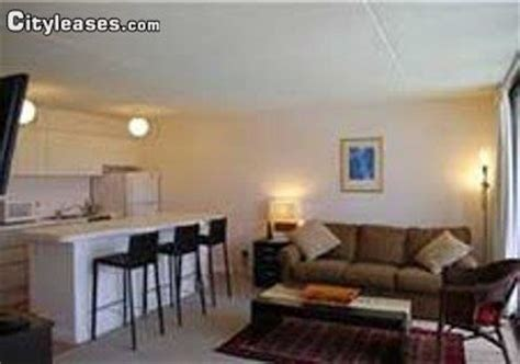 room for rent oahu oahu furnished apartments sublets term rentals corporate housing and rooms
