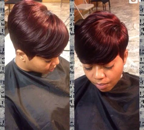 can you show me all the curly weave short hairstyles 2015 205 best short hairstyles images on pinterest hair cut