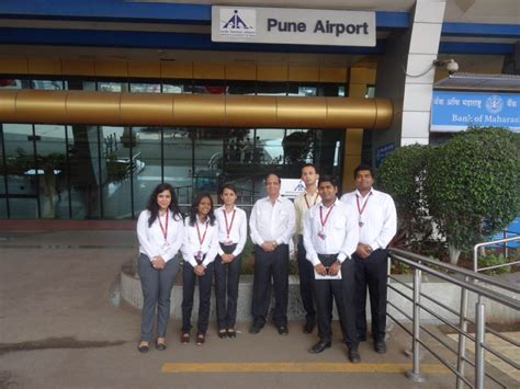 Mba In Aviation Management In Pune by Related Keywords Suggestions For Pune Airport