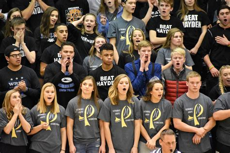basketball chants for student sections basketball student section chants 28 images 25 best