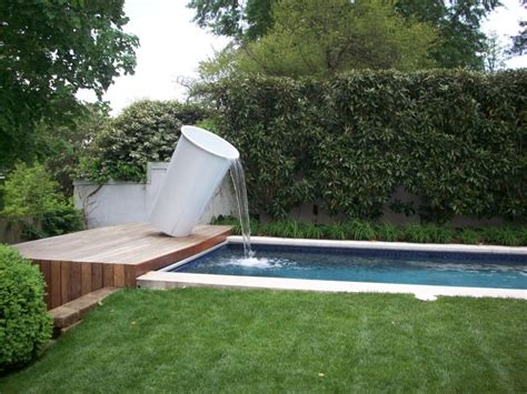 landscape design dallas landscape designers dallas tx home landscapings