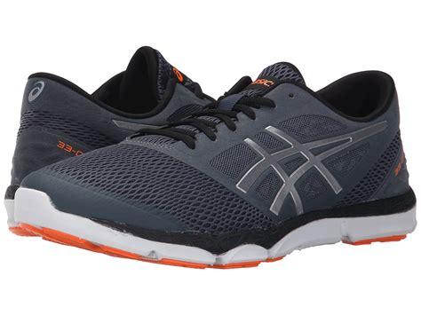 best minimalist running shoes best minimalist running shoes