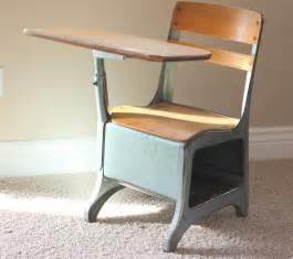 Old school desks bbt com