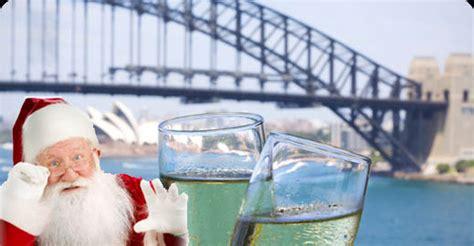 christmas comedy cruise sydney harbour