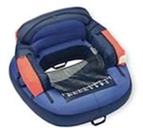round belly boat best belly boat reviews reviews of the best belly boats