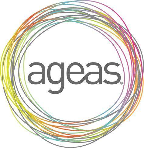ageas house insurance who is ageas life insurance best insurance companies