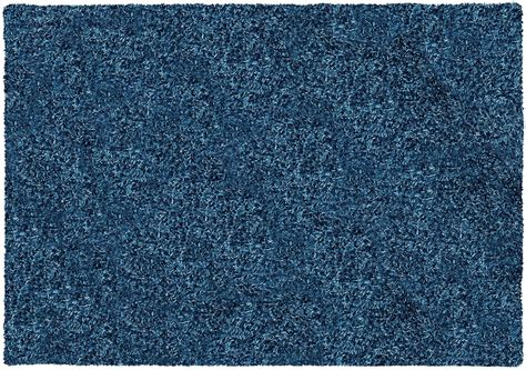 wissenbach teppich wissenbach magic blau teppich hochflor teppich bei tepgo