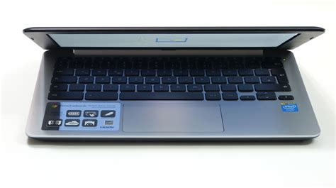 Hp Acer C200 asus c200ma kx003 chromebook review notebookcheck net