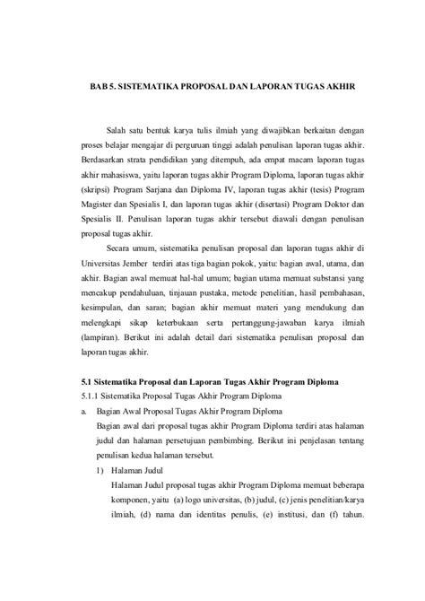format penulisan artikel ilmiah pdf contoh penulisan artikel ilmiah yang baik dan benar mika put
