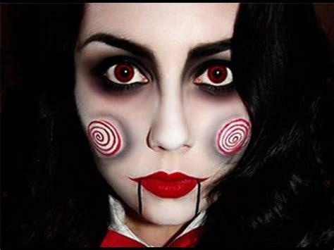 imagenes de halloween para el rostro maquillaje facil para halloween mujer images