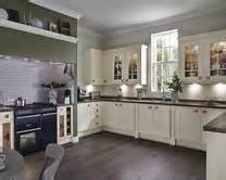 Bespoke Kitchen Islands 1000 Images About Kitchens On Pinterest Shaker Kitchen