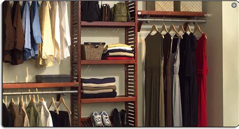 amazoncom john louis home   deep premier closet