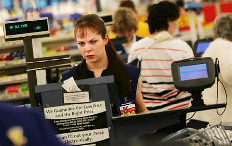 Retail Cashier by More Than 20 Percent Of Idaho Are Out Of School And Out Of Work Stateimpact Idaho