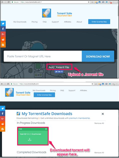 best free torrent downloader best free torrent downloader with cloud storage