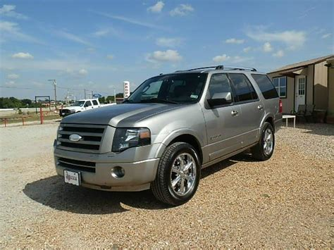 automotive service manuals 2008 ford expedition head up display 2008 ford expedition limited for sale in canton tx from texas frontline trucks