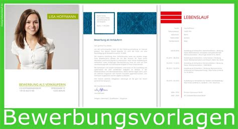 Bewerbungsschreiben Vertrieb Lebenslauf Vorlage Design F 252 R Word Und Open Office