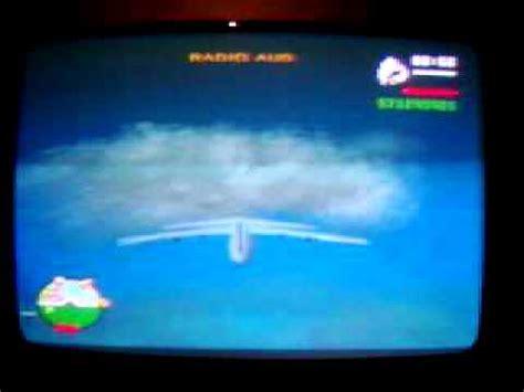 cara naik pesawat gta vice city cheat gta ps2 pesawat playstation 4 e3 bilder