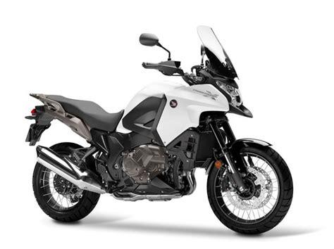 Honda Motorrad Vfr 1200 by 2017 Honda Vfr1200x Crosstourer Review Of Specs Changes