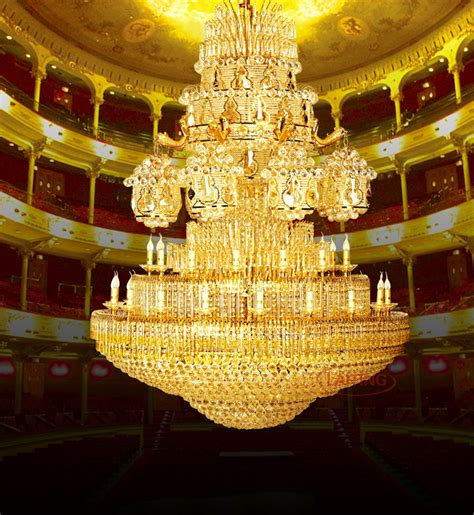 chandelier big big chandelier for high ceiling luxury chandelier ceiling