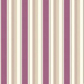 pink and red striped fabric texture picture free packs textures wallpapers wallpapers fabrics