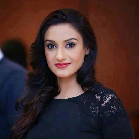 indian tv commercial actress list rati pandey alchetron the free social encyclopedia