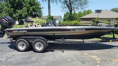 ragin cajun bass boat cajun bass boat for sale