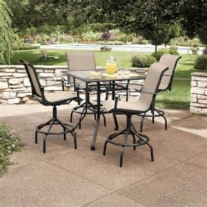 sears outdoor furniture