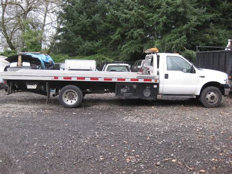 used wrecker beds for sale used peterbilt tow trucks for sale oodle marketplace autos weblog
