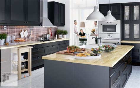 Kitchen Cabinets Online Ikea by Ikea 2015 Catalog World Exclusive