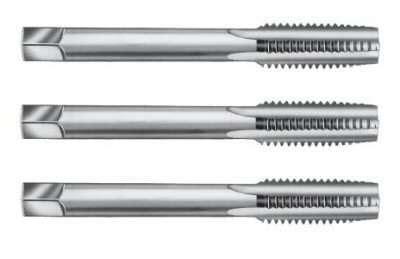 presto 60000 m20x2 5 metric coarse hs tap set ccw tools