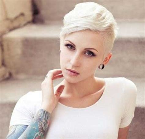 17 best images about short hair pixie cuts on pinterest 20 best short pixie hairstyles 2015 2016 pixie cut 2015