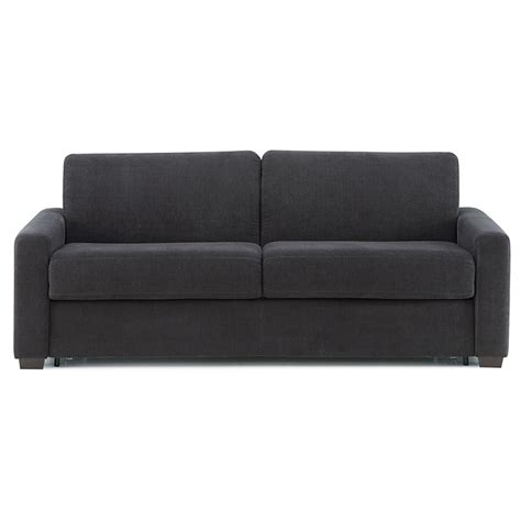 Palliser Sofa Bed Palliser 45511 21 Roommate Sofa Bed Discount Furniture At Hickory Park Furniture