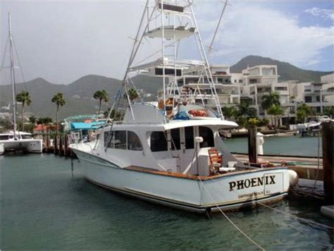 rybovich sport fishing boats for sale rybovich boats for sale boats