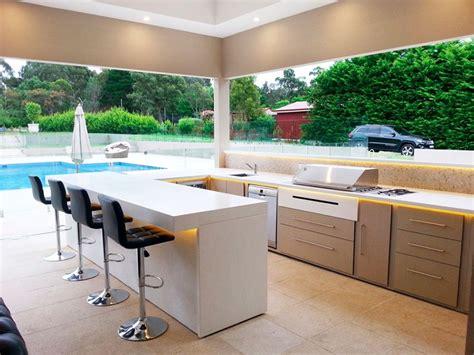 amenager une cuisine exterieure amenager une cuisine exterieure 28 images cuisine 233