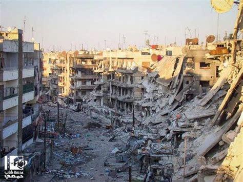 imagenes sorprendentes de hoy siria hoy en imagenes taringa