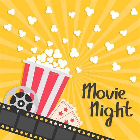 design is one documentary online popcorn popping big movie reel ticket admit one three