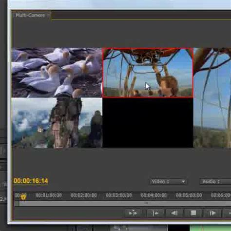 how to use the multicam editor in adobe premiere pro cs6 how to use the multicam editor in adobe premiere pro cs6