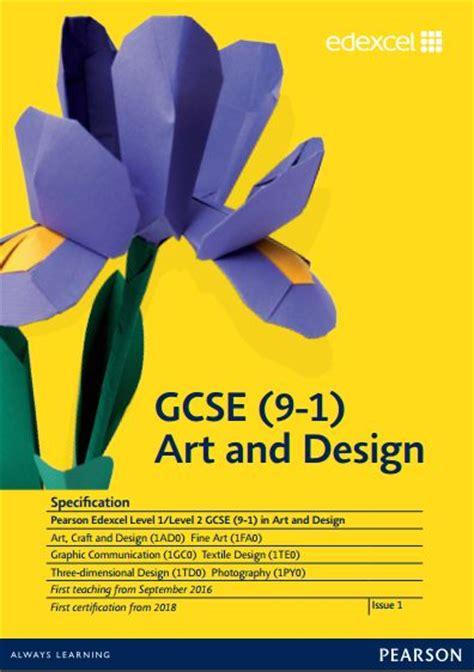 art design edexcel 17 best images about art design on pinterest student
