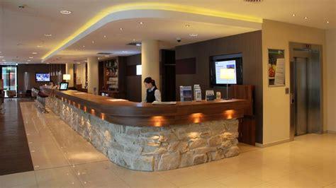 dresden hotel inn express inn express dresden city centre dresden 3