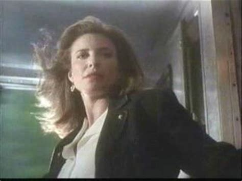 bedroom eyes movie those bedroom eyes trailer 1993 video detective