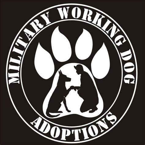 working adoption me i m rescued photo contest celebrates pet adoption pethub inc prlog