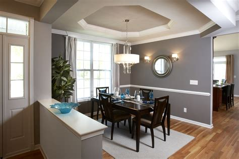 selling home interiors the importance of lighting when selling coldwell banker blue matter