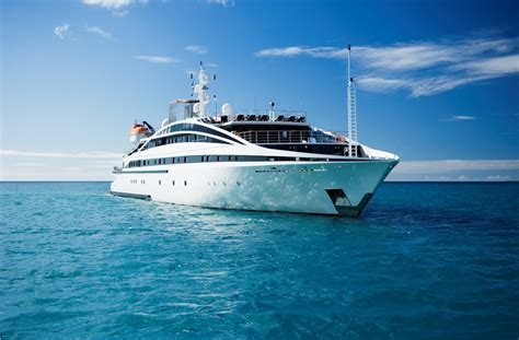 boat rental vacations luxury yacht charter luxury yacht charters luxury